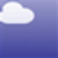 iFreeTools Creator logo