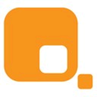 GroupThinq logo
