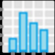Stagraph logo