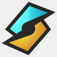Splitplay logo