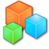 Microsoft Small Basic logo