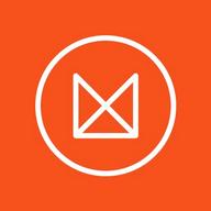 Milanote logo