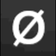 0bin.net logo