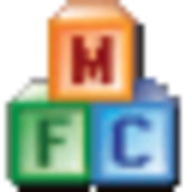 LineTracer logo