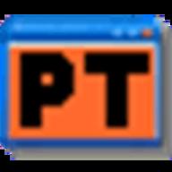 ProcrastiTracker logo