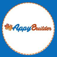 AppyBuilder logo
