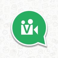 Viotalk logo