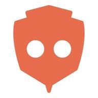 SecApps logo