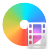 Filmotech logo