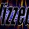 Vizzed.com logo