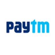 Paytm Wallet logo