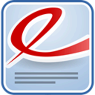 Evince logo