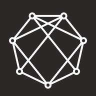 Rubber Hose 2 logo