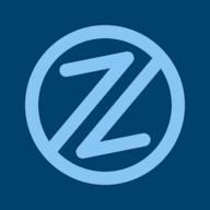 PayZip logo