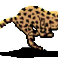 Free Pascal logo
