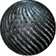 SciTE logo