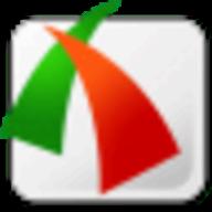 FastStone Capture logo