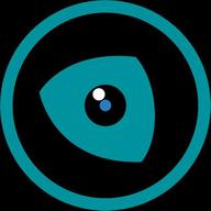 Night Eye logo
