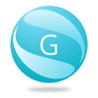 Gramateria logo
