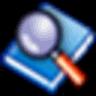 STDU Viewer logo