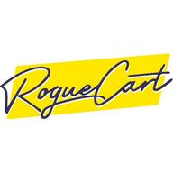 RogueCart logo
