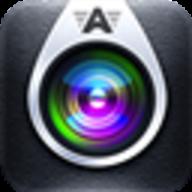 Camera Awesome logo