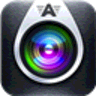 Camera Awesome logo