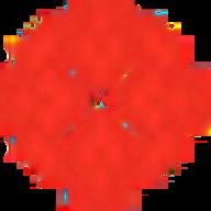 GameStats logo