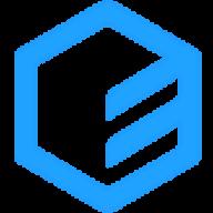 Element UI logo