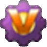 KVIrc logo