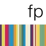 FlowPaper logo