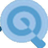 HSQLDB logo