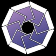 F-Spot logo