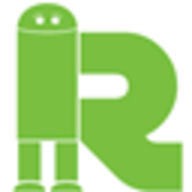PMRobot logo