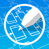AppTaster logo