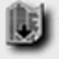 BareTail logo