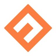 DotEmu logo