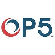 OP5 Monitor logo