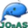 JOnAS logo