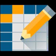 MobiDB Database Designer logo