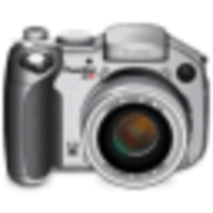 Fotoxx logo
