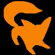 FoxPlan logo