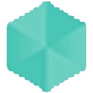 InnoxHost logo