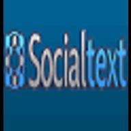 Socialcalc logo