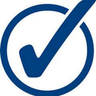 GTDNext logo