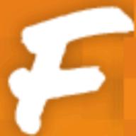 Firepad logo