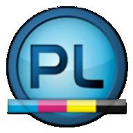 Photoline logo