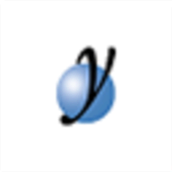 Graphity logo