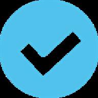Sonadier Forms logo