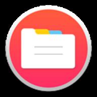 iDatabase for Mac logo